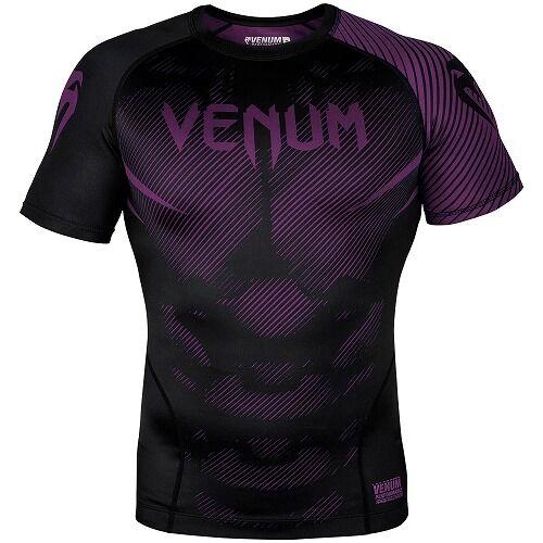 rash_ss_nogi_black_purple_1500_01