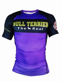 renger_ss_purple1
