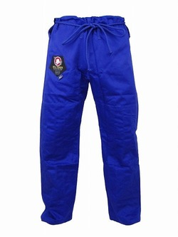 pants_cotton_blue1