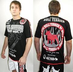 Camiseta premium2009 preta