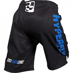 do-or-die-hyperfly-mma-fight-shorts2