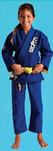 sk_scout_childrens_gi_2_jackets_blue3