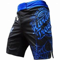 jGood_Old_Boxing_shorts2