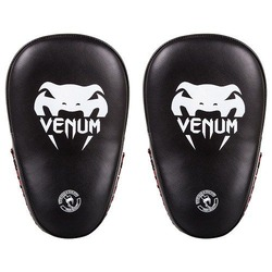 Elite Small Kick Pads 1