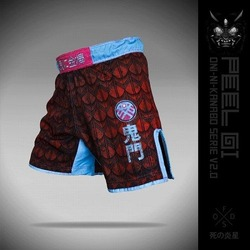 The_demon_gate_shorts1