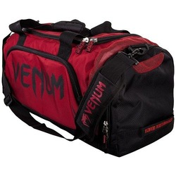 Trainer Lite Sport Bag red1