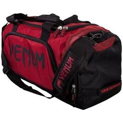 Trainer Lite Sport Bag red1