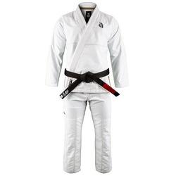 Rival Jiu Jitsu Gi white1