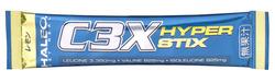c3x stix_lemon