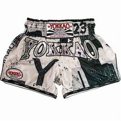 CarbonFit Urban Shorts Grey 1