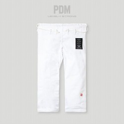 PDM LEVEL1 STRONG WHITE 2