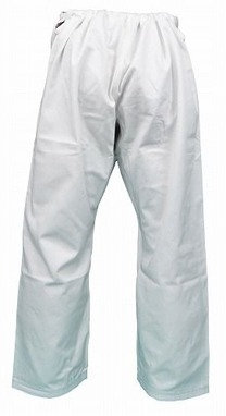 pants_cotton_wide_white3