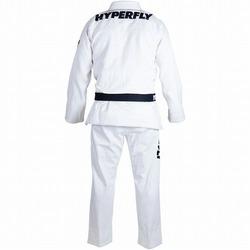 JudoFly X white 2