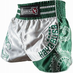 Sacred_Muay_Thai_Shorts_silver_green1b