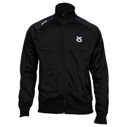 jaco_training_jacket_2014_mn_front