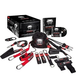 Venum Power Training System1