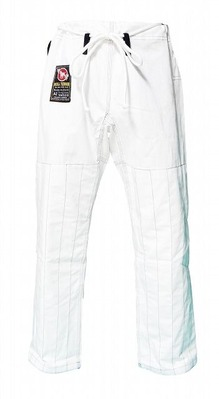 bullterrier_ripstop_pants_white2