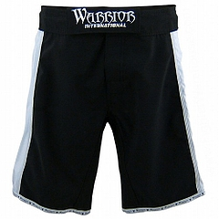 Shorts Annihilation Bk Gray 1