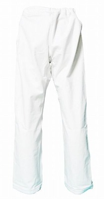 bullterrier_ripstop_pants_white3