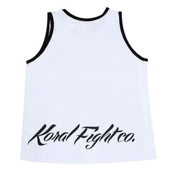 CARPA_tanktop_white2