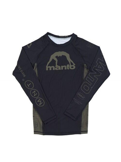 MANTO-long-sleeve-rashguard-ELIPSES-black_1
