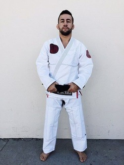LIMITED EDITION Ace Of Spades Gi 1
