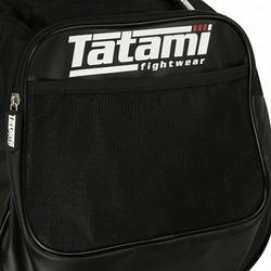 Competitor Kit Bag3