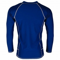 Navy Nova Rash Guard4