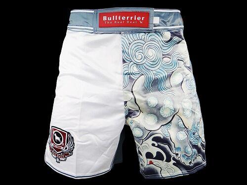 karajishi_shorts_white_3