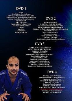 faria-guard-dvd_2