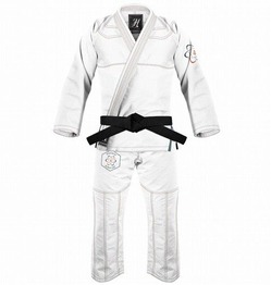 Mens Hydrogen GI white1