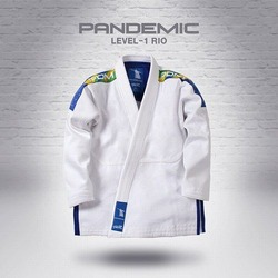 pandemic_level1_rio_white_1