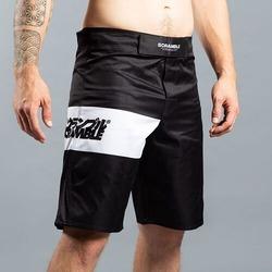 Rival Shorts2
