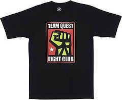 shirt-fightclub-black_custom