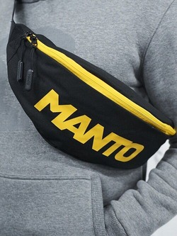 eng_pl_MANTO-waist-bag-PRIME-XL-2042_7