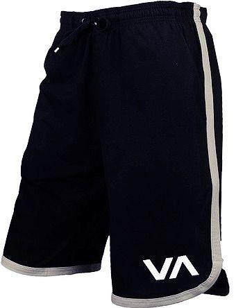 Sports Shorts BK1