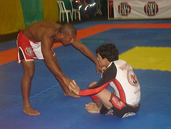 adcc2009br5