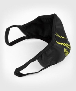 FACEMASK_PROTEAM_BLACK_NEOYELLOW_SD_04