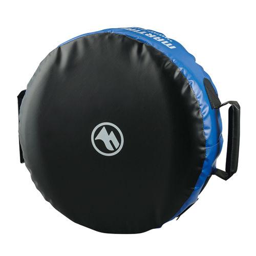 ドラムミット 1