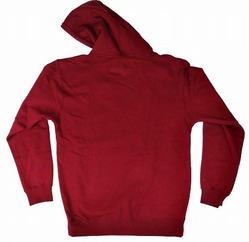 hoodie_wine2