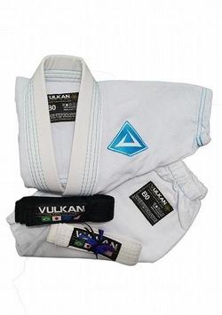 kimono-vulkan-baby-class-branco-v1