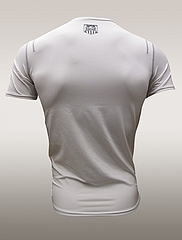 compression_combat_shortsleeve_white_back