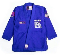 DAYTONE KIDS GI blue 1