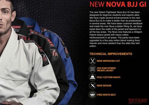 New_Nova_Gi