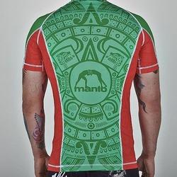 eng_pl_MANTO-short-sleeve-rashguard-AZTEC-green-576_3