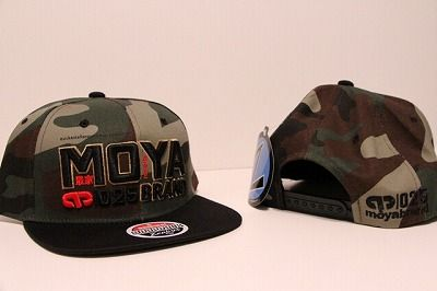 Honorable Discharge Snapback2