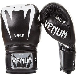 Giant 30 Boxing Gloves black 1