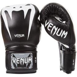 Giant 30 Boxing Gloves black 1
