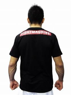bbspc_tshirts_black_2