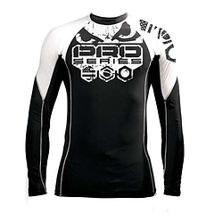 Rashguard-grinder-long-white1
